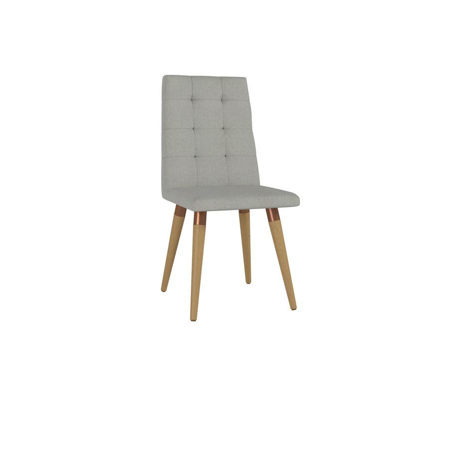 Cadeira-de-jantar-Goulart-linked-35-cinamomo-estofada-pes-palito-em-madeira-perspec