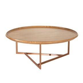 mesa-de-centro-Tillie-rustica-madeira-redonda-sala-retro-03
