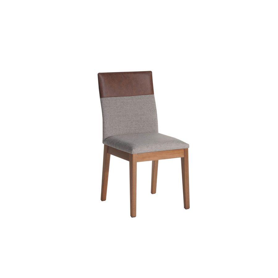 Cadeira-de-jantar-Pacey-alpha-80-natural-estofada-pes-em-madeira-perspec