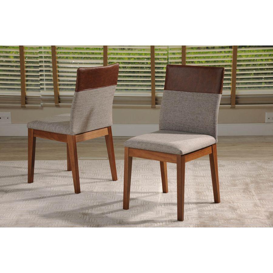 Cadeira-de-jantar-Pacey-alpha-80-natural-estofada-pes-em-madeira-ambientada