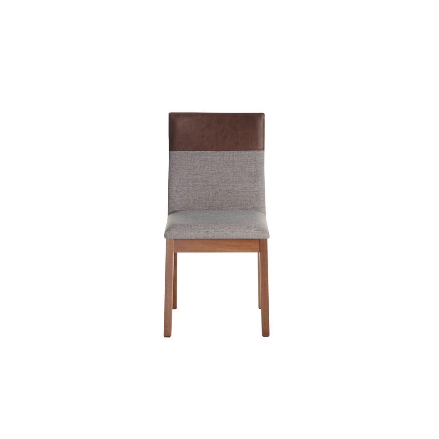 Cadeira-de-jantar-Pacey-alpha-80-natural-estofada-pes-em-madeira-frontal