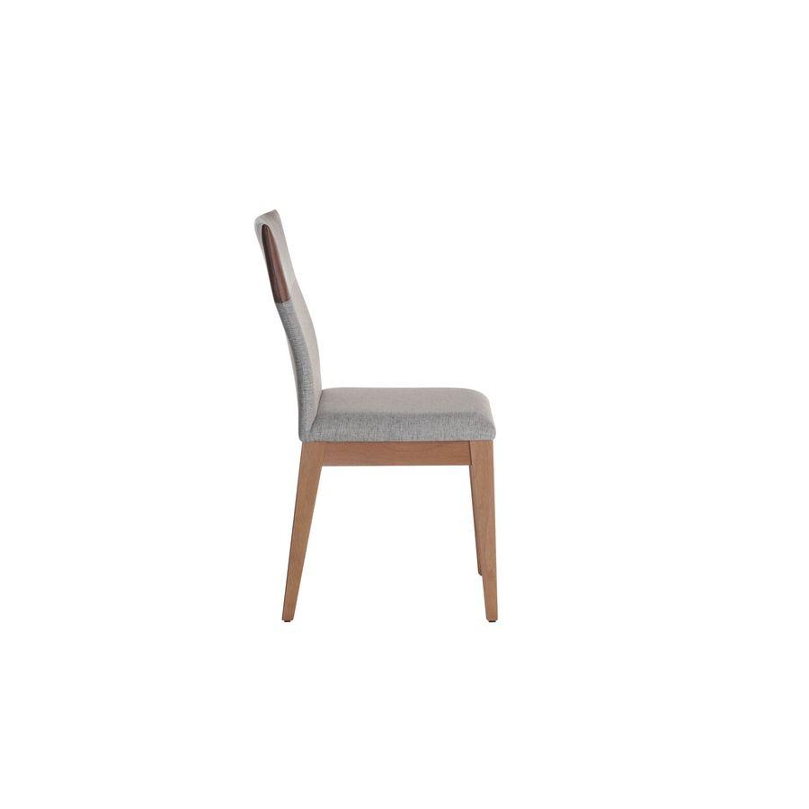 Cadeira-de-jantar-Pacey-alpha-80-natural-estofada-pes-em-madeira-lateral
