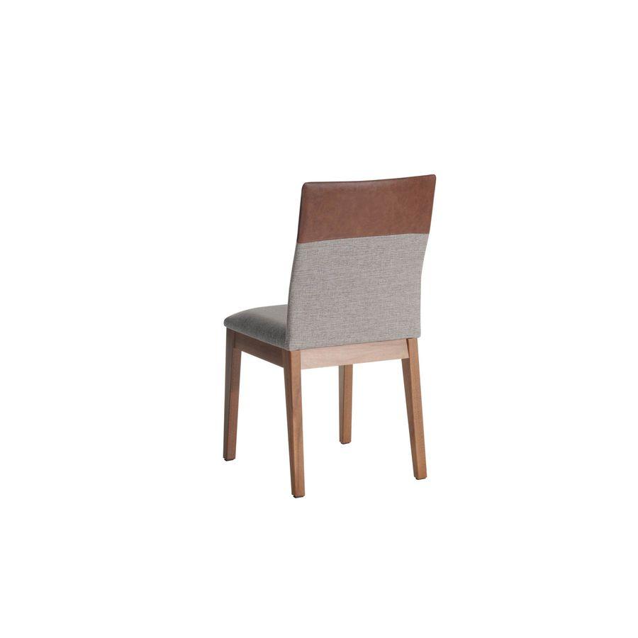 Cadeira-de-jantar-Pacey-alpha-80-natural-estofada-pes-em-madeira-perspec-02