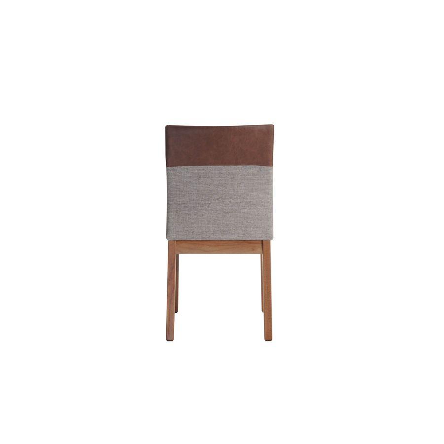 Cadeira-de-jantar-Pacey-alpha-80-natural-estofada-pes-em-madeira-costas