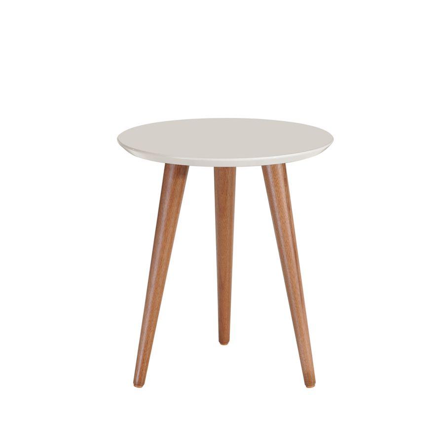 mesa-lateral-Ethan-redonda-off-white-pes-em-madeira