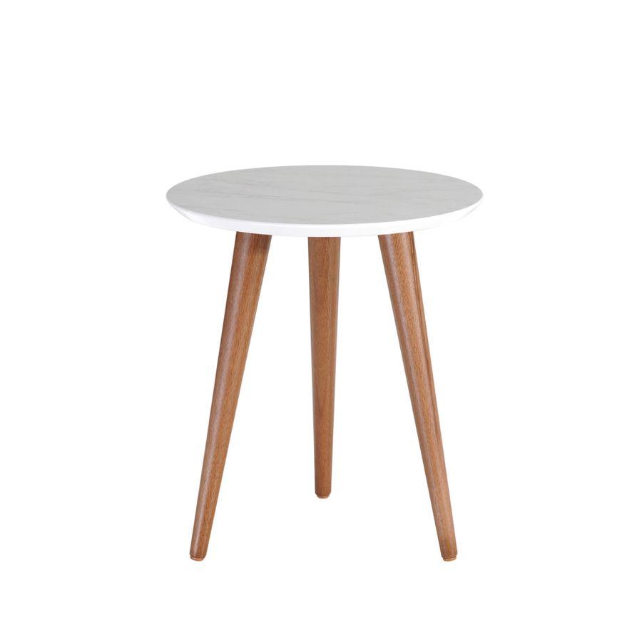 mesa-lateral-Ethan-marmore-1-redonda-marmore-pes-em-madeira
