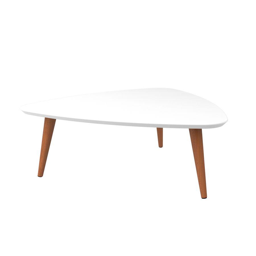 mesa-de-centro-Callas-branco-gloss-moderna-pes-em-madeira