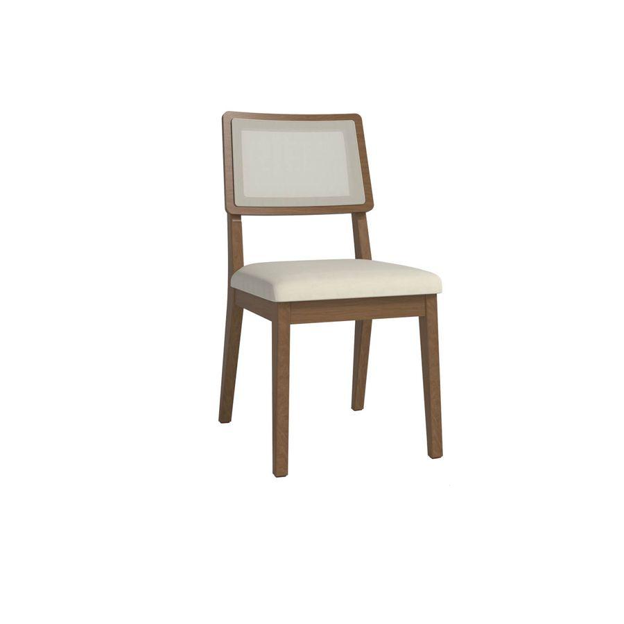 Cadeira-de-jantar-Edge-linked-02-estofada-pes-em-madeira-perspec