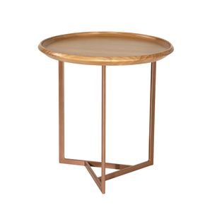 Mesa-de-centro-Tillie-2-rustica-madeira-redonda-sala-retro-02