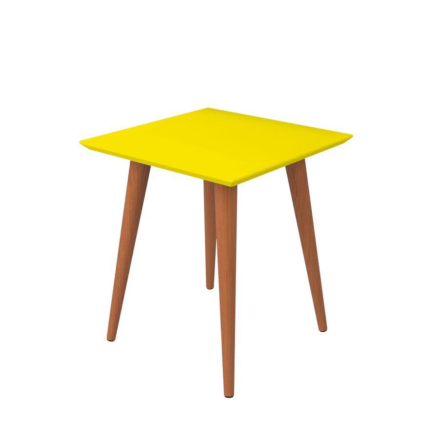 mesa-lateral-Levvy-amarelo-moderna-pes-em-madeira-02