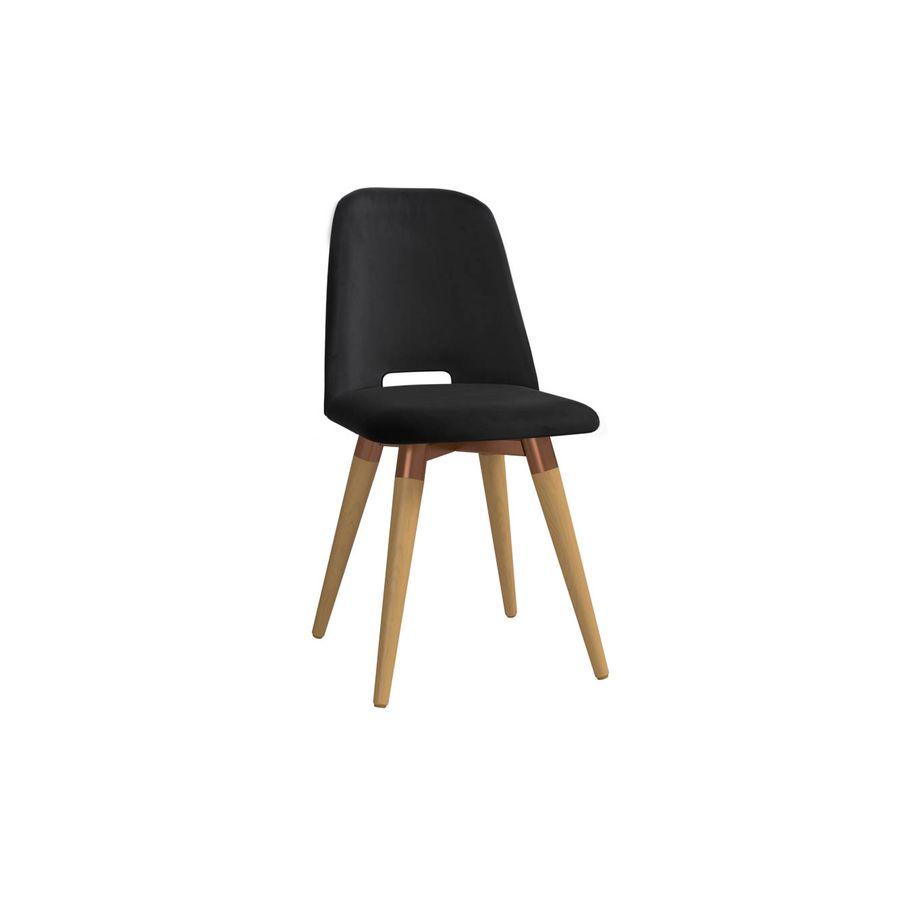 Cadeira-de-jantar-Loanda-vinca-13-cinamomo-estofada-pes-palito-em-madeira-perspec