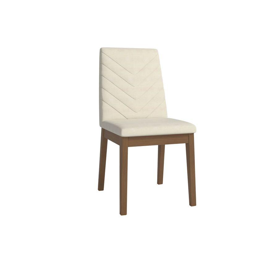 Cadeira-de-jantar-Vince-linked-02-estofada-pes-em-madeira-perspec