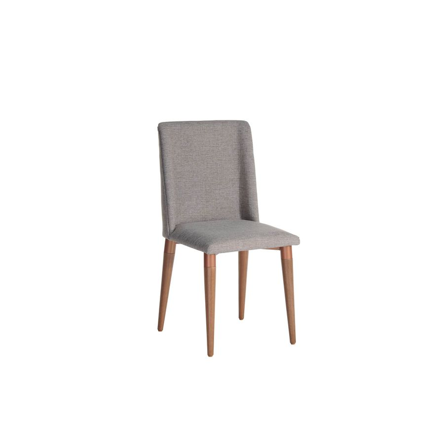Cadeira-de-jantar-Nunna-alpha-80-natural-estofada-pes-palito-em-madeira-perspec