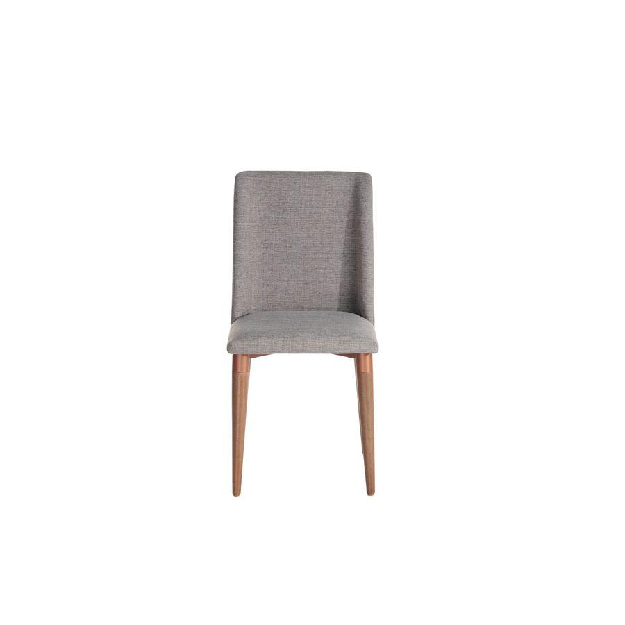Cadeira-de-jantar-Nunna-alpha-80-natural-estofada-pes-palito-em-madeira-frontal