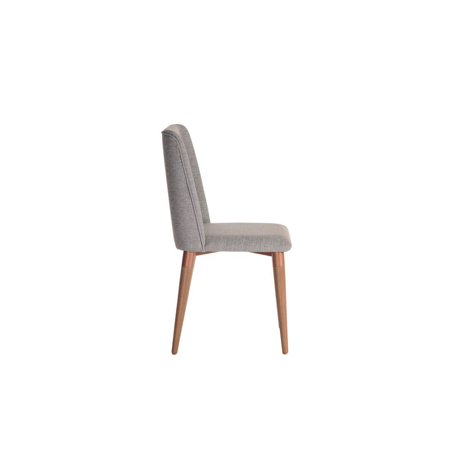 Cadeira-de-jantar-Nunna-alpha-80-natural-estofada-pes-palito-em-madeira-lateral