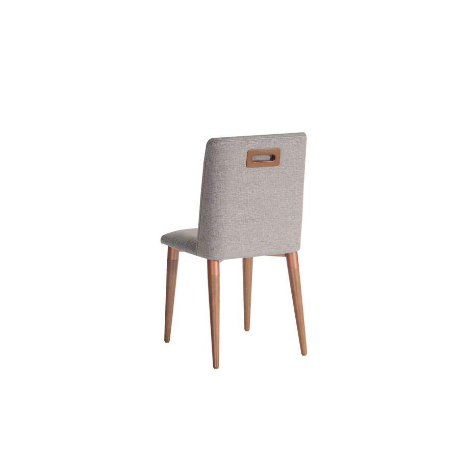 Cadeira-de-jantar-Nunna-alpha-80-natural-estofada-pes-palito-em-madeira-costas