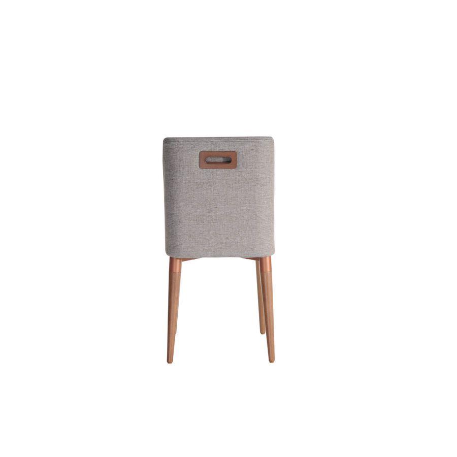 Cadeira-de-jantar-Nunna-alpha-80-natural-estofada-pes-palito-em-madeira-costas-01