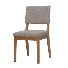Cadeira-de-jantar-estofada-Linnel-alpha-80-estofada-pes-em-madeira-perspec