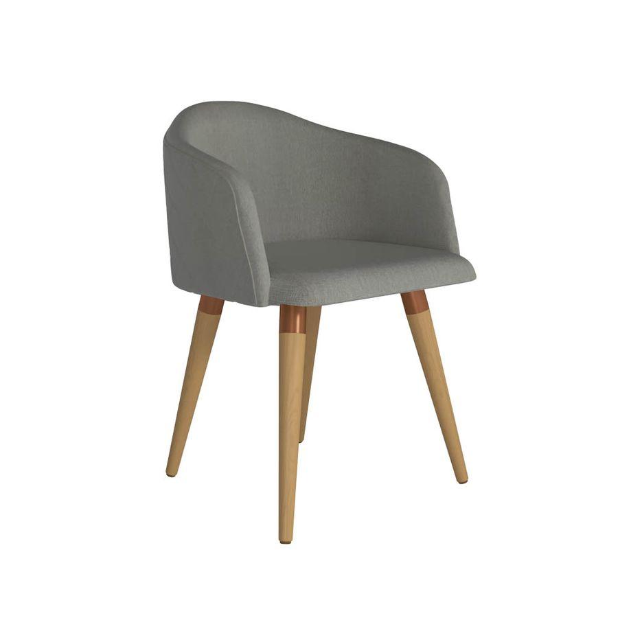 Cadeira-de-jantar-Galli-linked-35-cinamomo-estofado-pes-palito-em-madeira-perspec-2