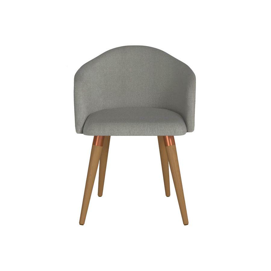 Cadeira-de-jantar-Galli-linked-35-cinamomo-estofado-pes-palito-em-madeira-frontal-2