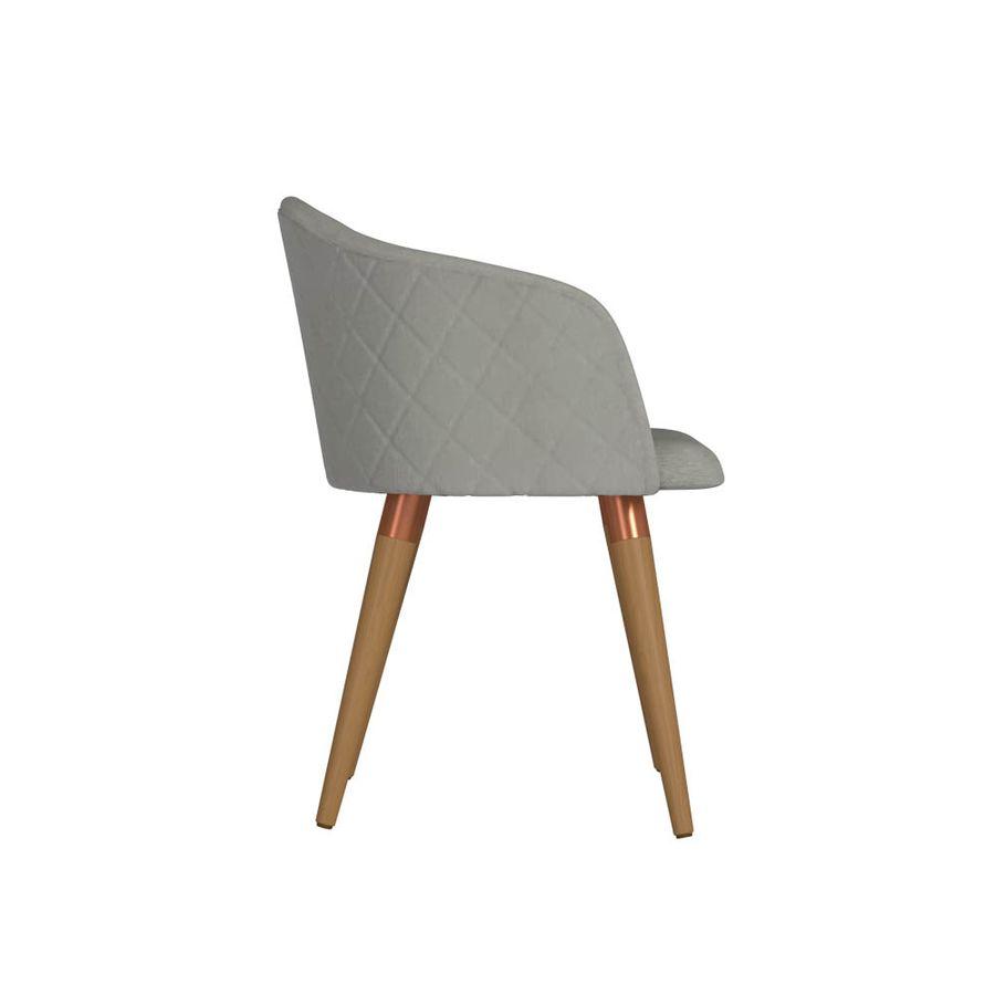 Cadeira-de-jantar-Galli-linked-35-cinamomo-estofado-pes-palito-em-madeira-lateral-2