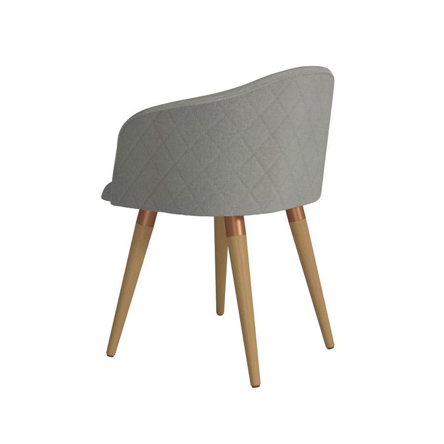 Cadeira-de-jantar-Galli-linked-35-cinamomo-estofado-pes-palito-em-madeira-costas-2