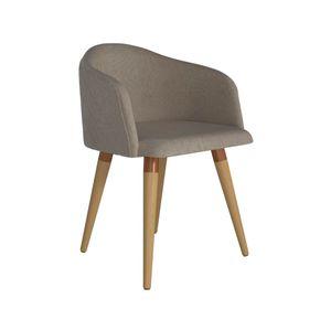 Cadeira-de-jantar-Galli-linked-75-cinamomo-estofado-pes-palito-em-madeira-perspec-2