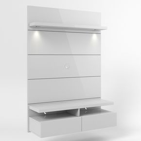 home-Riley-12-branco-gloss-perspec-painel-branco-gloss-2-nichos-2-prateleiras-2-portas