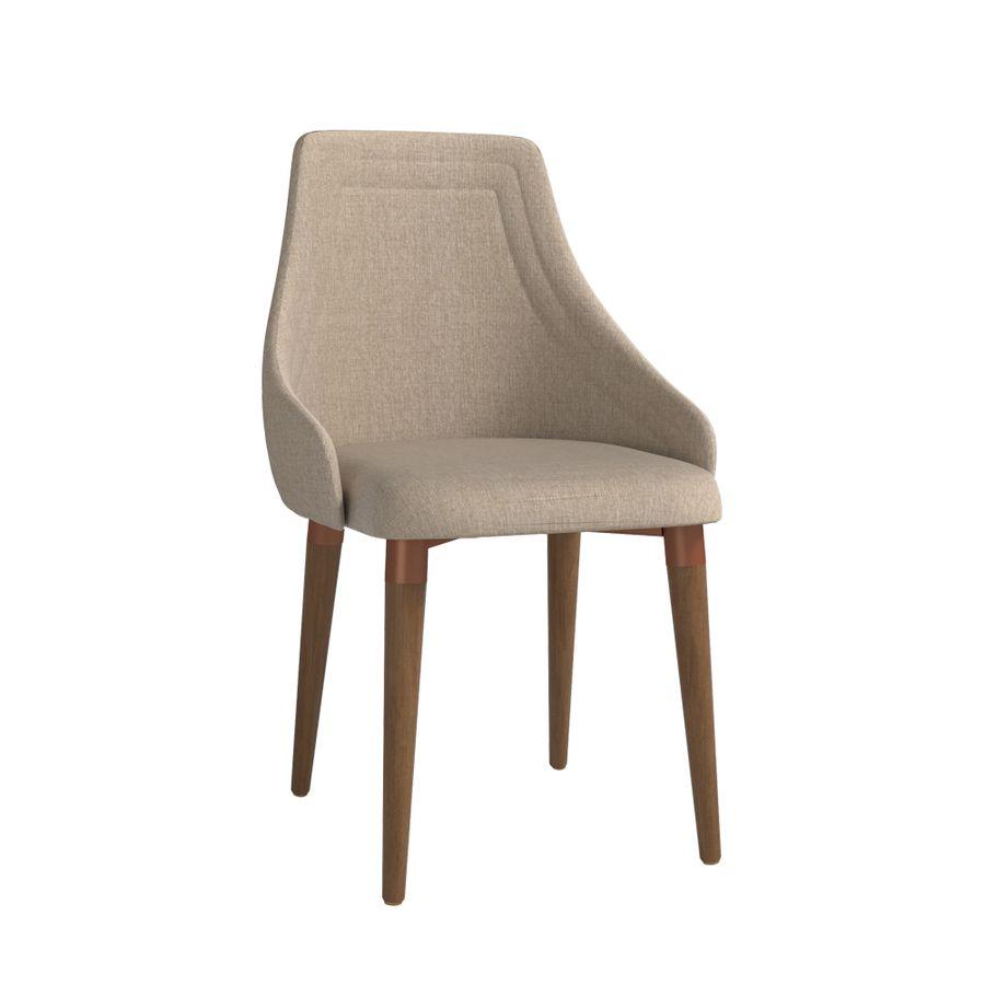 Cadeira-de-jantar-Florian-linked-75-estofada-pes-palito-em-madeira-perspec
