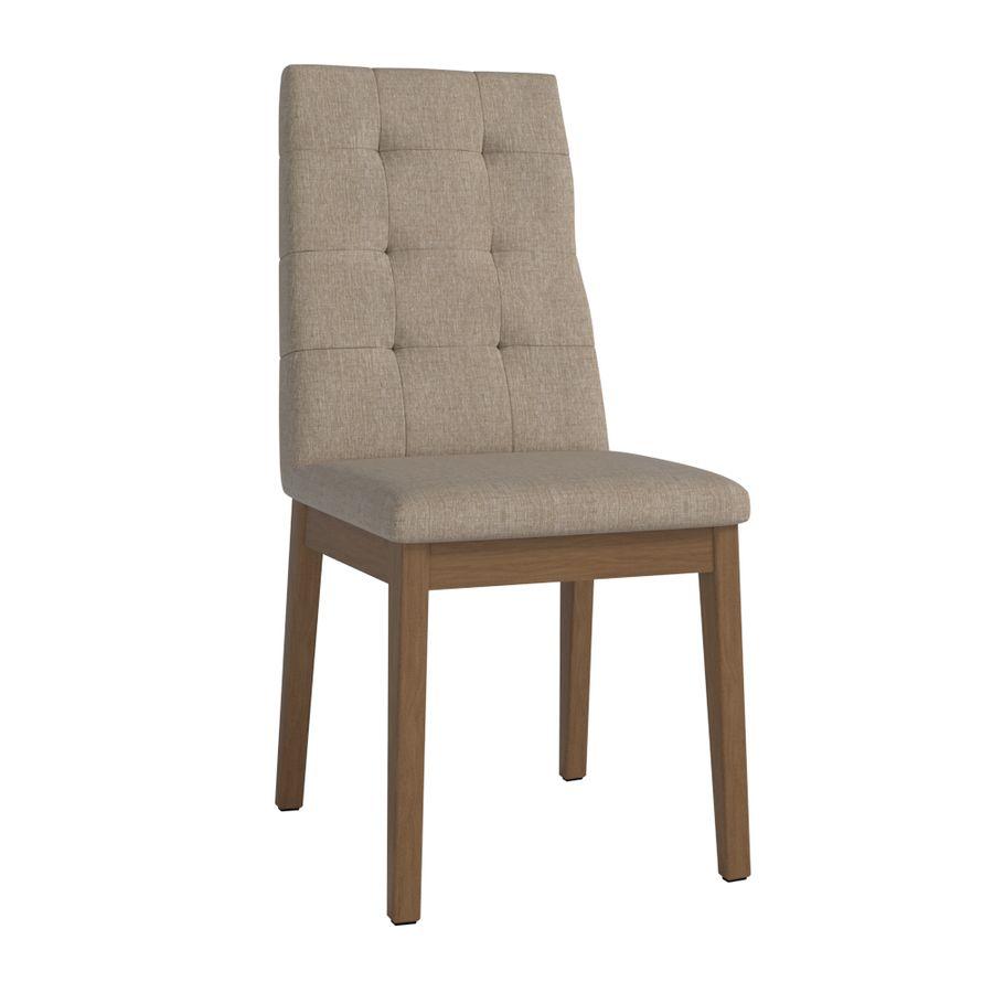 Cadeira-de-jantar-Monna-linked-75-estofada-pes-em-madeira-perspec
