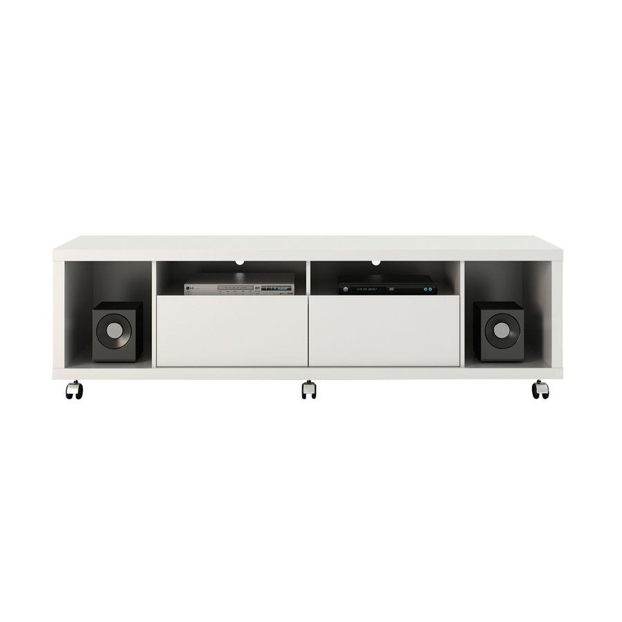 Rack-Riley-18-branco-detalhe-gloss-sem-tv-2-portas-4-nichos