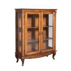 cristaleira-country-com-vidro-lateral-madeira-decoracao-pes-luis-xv-5118