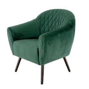 poltrona-estofada-retro-verde-pes-palito-madeira-2