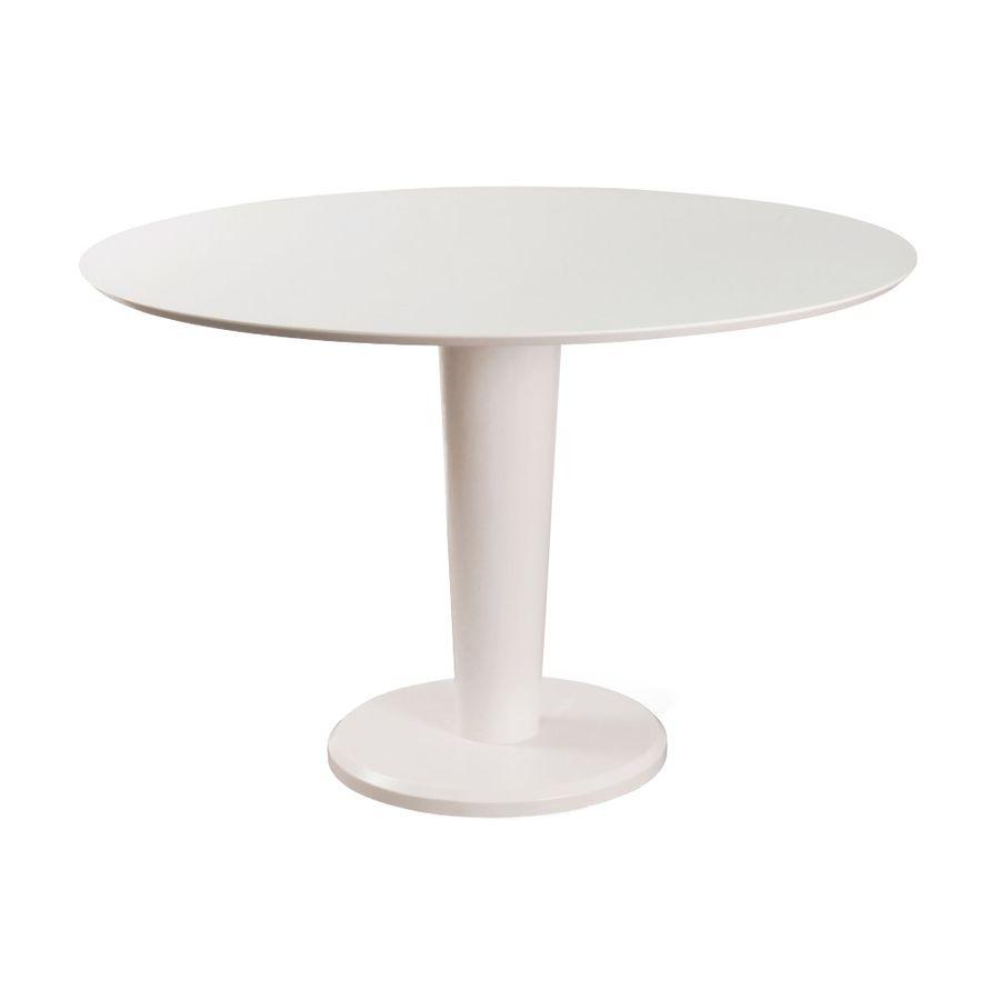 Mesa-de-jantar-vitra-redonda-branca-laqueada-sem-vidro