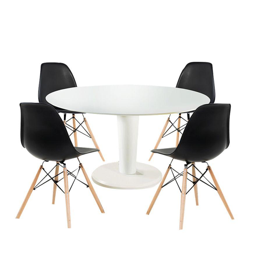 Mesa-de-jantar-vitra-redonda-branca-laqueada-sem-vidro-cadeira-eiffel-preta-pes-em-palito-madeira-macica-01