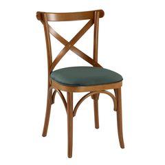 2023E-087B-cadeira-estofada-verde-madeira-macica-vintage