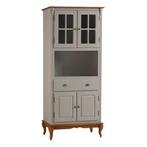 60809-055B-024B-armario-com-nicho-madeira-macica-cinza-1-gaveta-4-portas-vintage-rustico