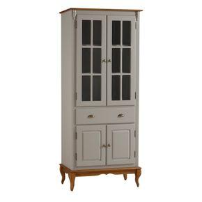 60810-055B-024B-armario-madeira-macica-cinza-1-gaveta-4-portas-vintage-rustico