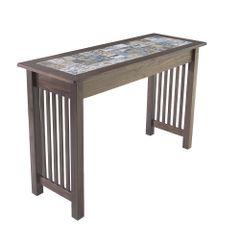 aparador-com-adega-em-madeira-macica-quadrada
