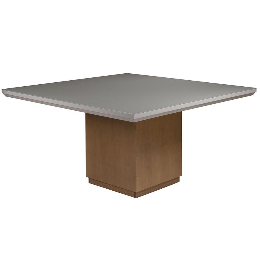 mesa-de-jantar-quadrada-tam-em-vidro-madeira-macica