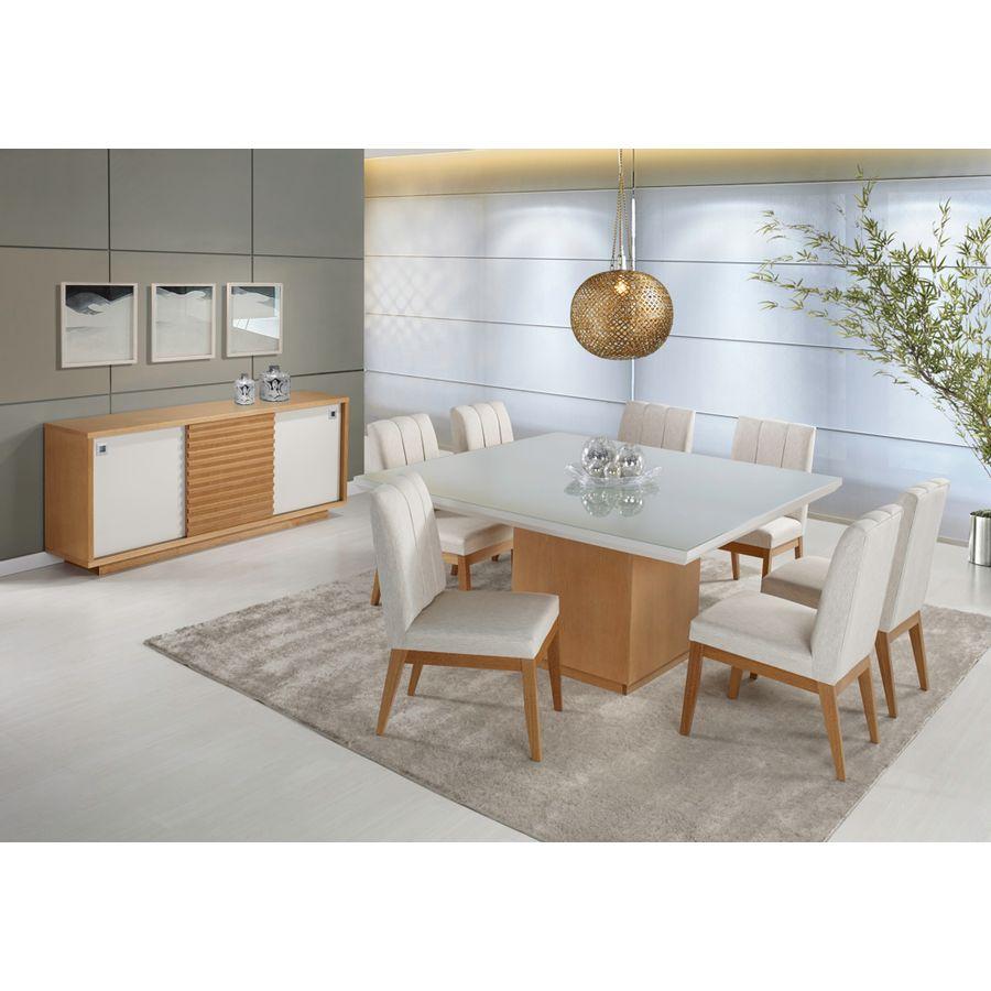 conjunto-de-jantar-ipanema-mesa-em-vidro-pes-em-madeira-macica-cadeiras-estofadas-com-aparador-01