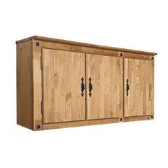 M35-armario-aereo-tres-portas-madeira-rustico-cozinha-americana-biomovel-01