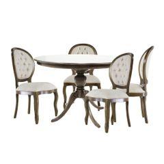 conjunto-de-jantar-medalhao-mesa-carla-madeira-macica