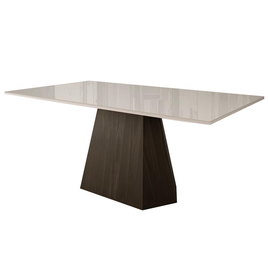 mesa-de-jantar-liandra-quadrada-com-tampo-branco-em-madeira-macica