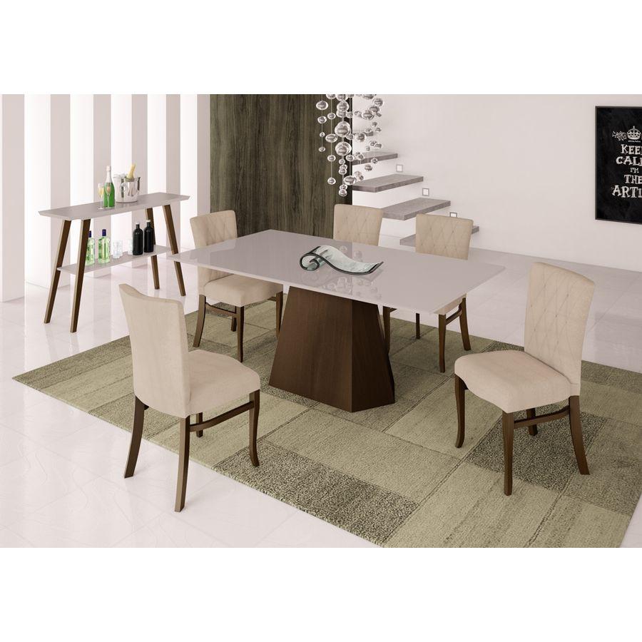 mesa-liandra-cadeira-bianca-aparador-decor