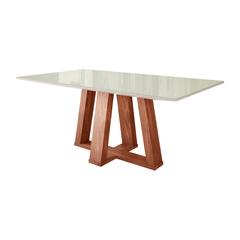 mesa-de-jantar-adala-quadrada-com-tampo-branco-em-madeira-macica-01