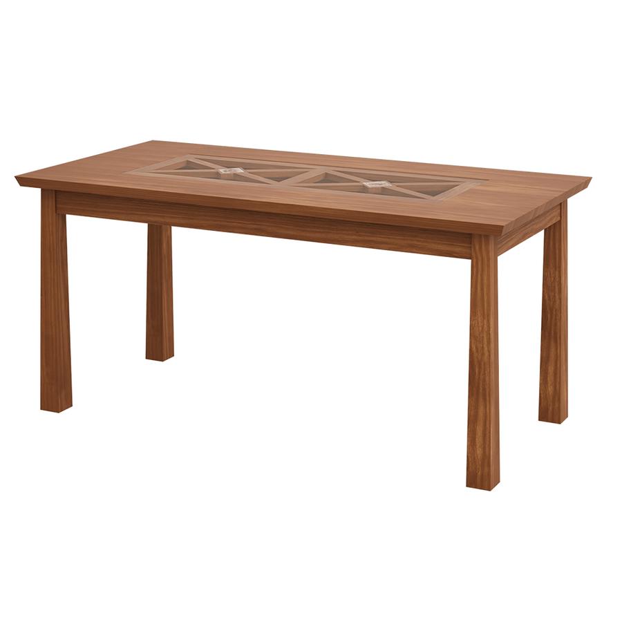 mesa-de-jantar-mandy-quadrada-madeira-macica