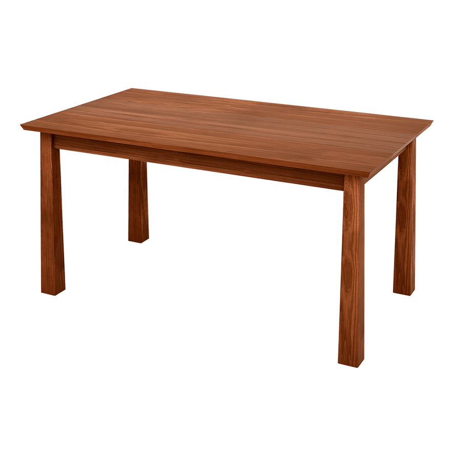 mesa-quadrada-liseu-pes-em-madeira-macica
