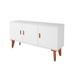 Balcao-adala-quadrado-branco-madeira-macica-3-portas