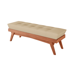Banco-ibiza-140-cm-estofado-madeira-macica